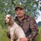 Dmitriy Perm аватар