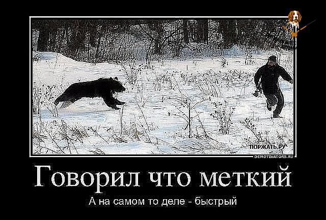 getImage5.jpg