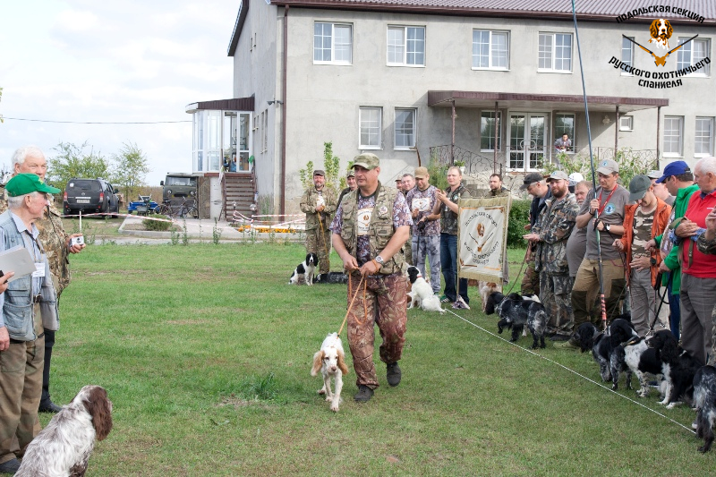 Rostovpheasant-1_3.10.2016-160.jpg