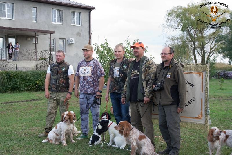 Rostovpheasant-1_3.10.2016-100.jpg
