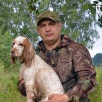 Союхтанов Дмитрий Александрович